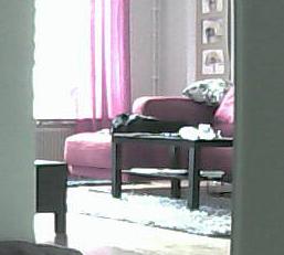 soffa3